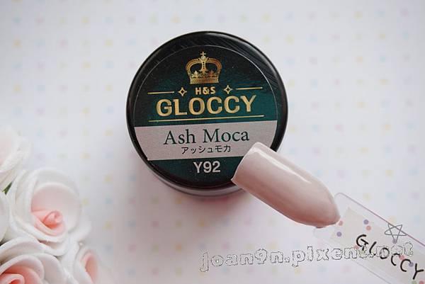 gloccy j83 PhotoCap_019
