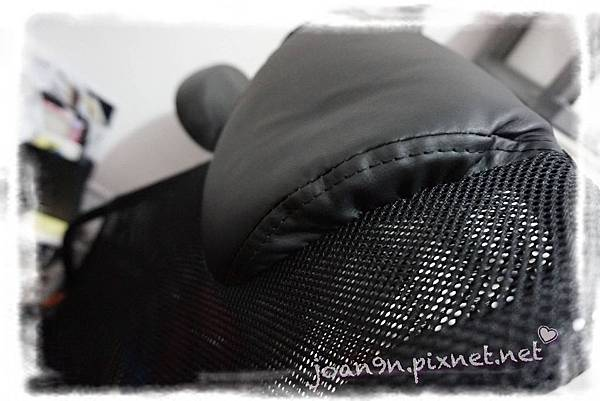 PhotoCap_046