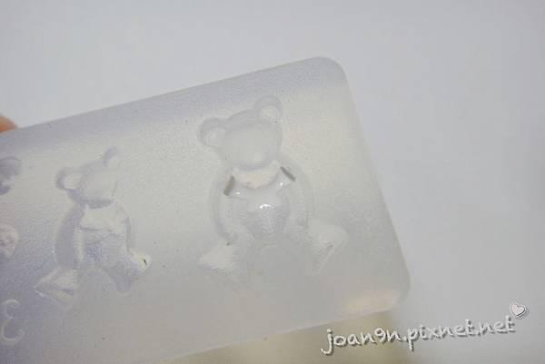 3d軟模奇奇蒂蒂PhotoCap_085
