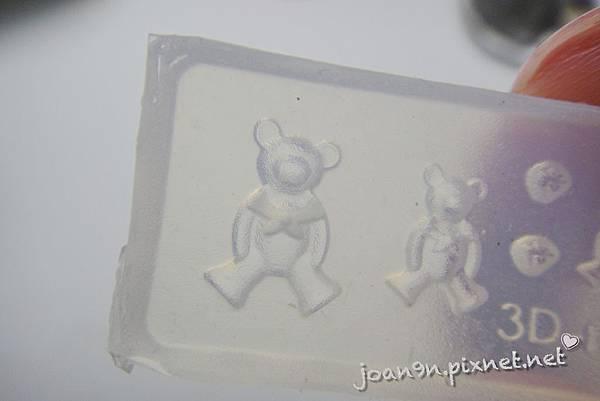 3d軟模奇奇蒂蒂PhotoCap_086