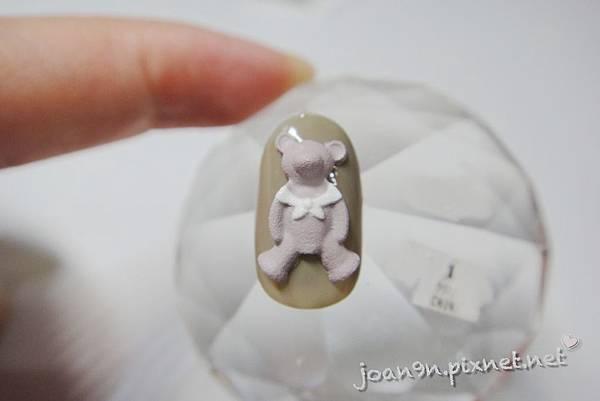 3d軟模奇奇蒂蒂PhotoCap_091
