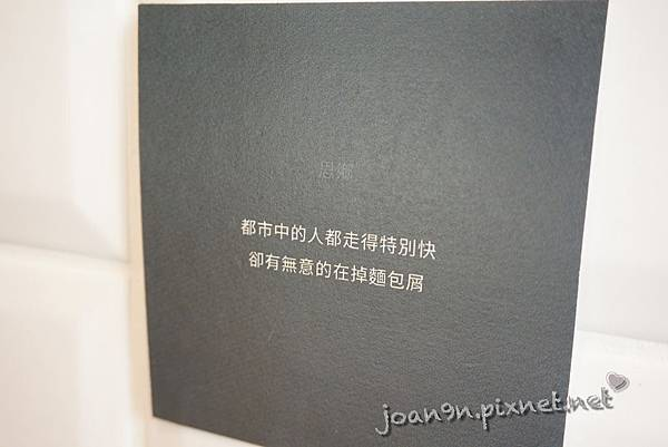 PhotoCap_036.jpg