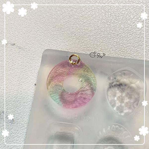 IMG_5078.JPG