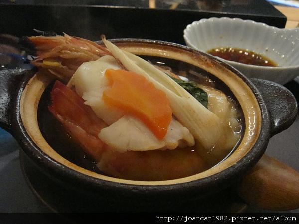 魚道生2 062.jpg