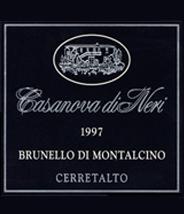 cerretalto-1997-casaneri.jpg