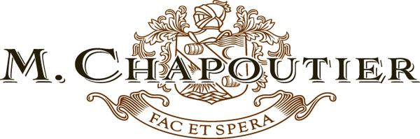 M. Chapoutier Logo.jpg