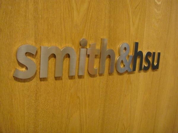smith&hsu 011.jpg