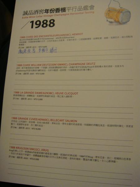 誠品1988 003.jpg