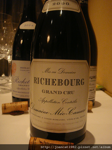 RICHEBOURG 004.jpg