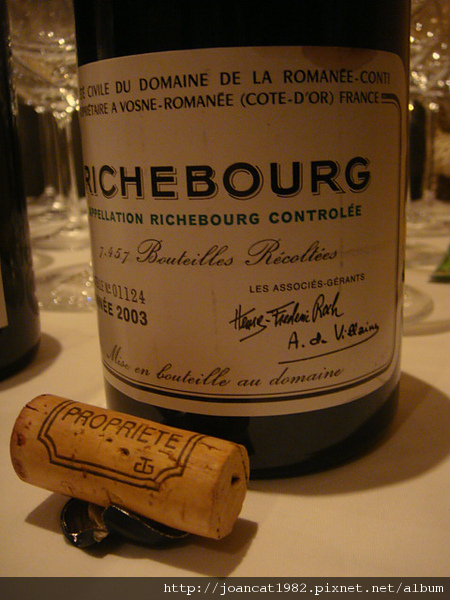 RICHEBOURG 006.jpg