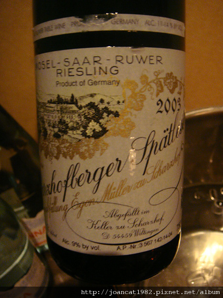 RICHEBOURG 016.jpg