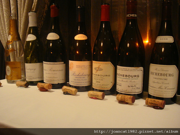RICHEBOURG 048.jpg