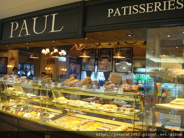 再訪PAUL 026.jpg