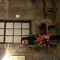 華山  TRIO 012.jpg