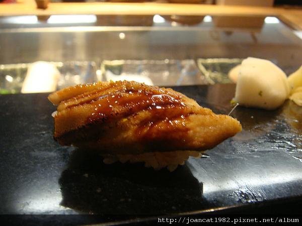 魚道生2 064.jpg