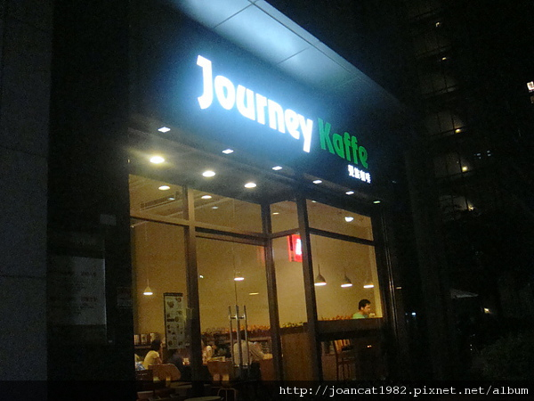 journey 022.jpg
