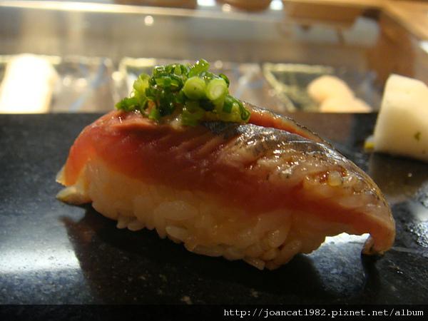魚道生2 061.jpg