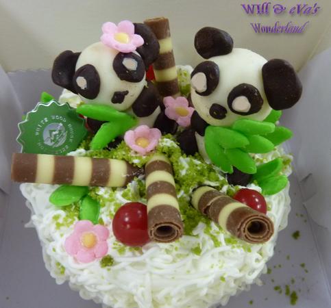 白木屋蛋糕.jpg