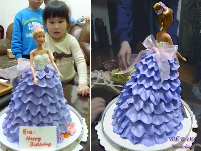 芭比娃娃蛋糕.jpg