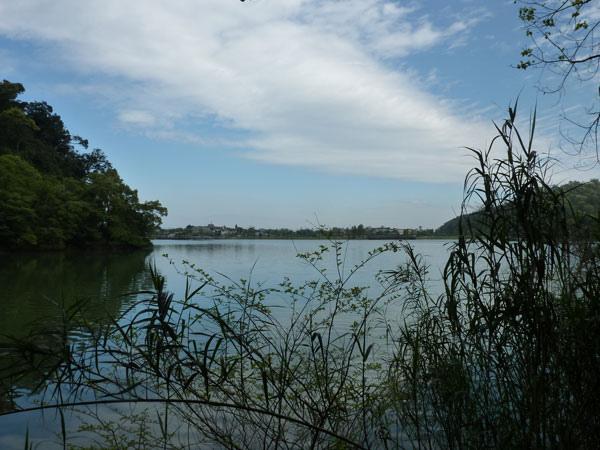 梅花湖03.jpg