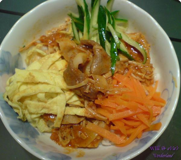 韓式拌飯.jpg