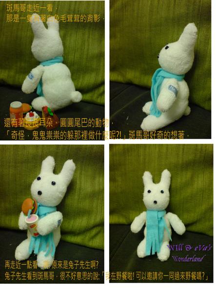 兔子野餐.jpg