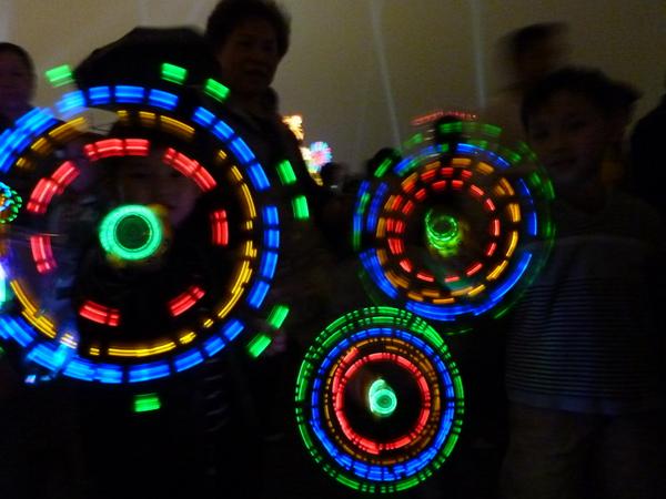 2010花燈.JPG