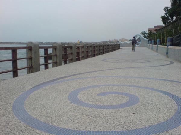淺水灣2.jpg