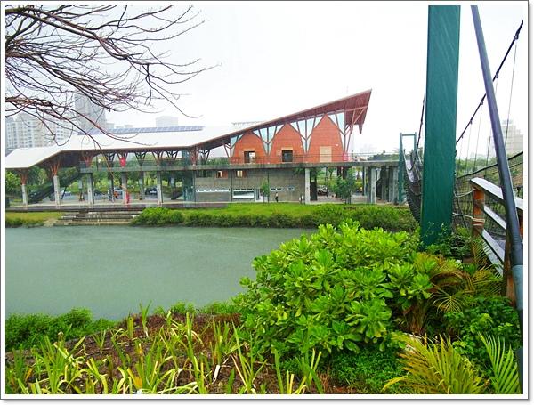 中都濕地公園11.jpg