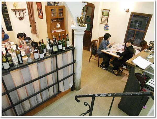 散文廚房23.jpg