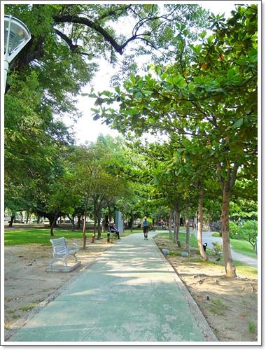 高雄中央公園11.jpg