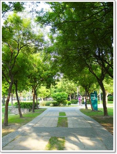 高雄中央公園12.jpg
