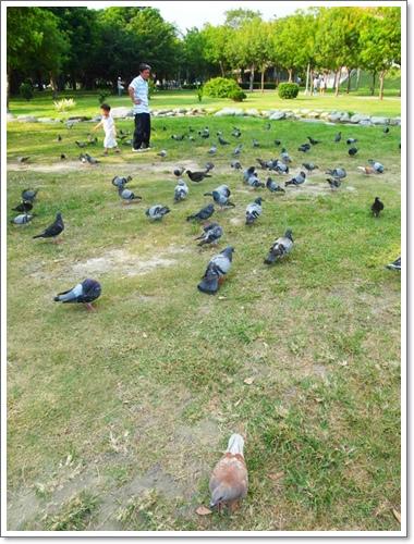高雄中央公園16.jpg