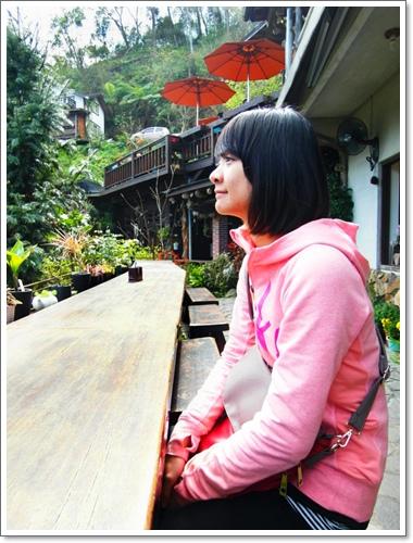 山行玫瑰23.jpg