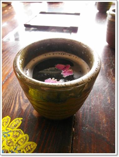 山行玫瑰31.jpg