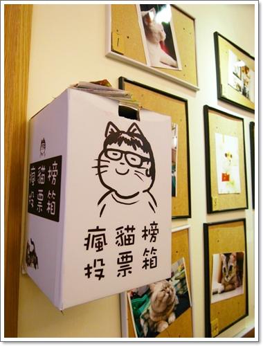 貓吐司25.jpg
