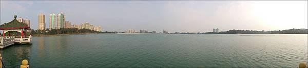 澄清湖01.jpg