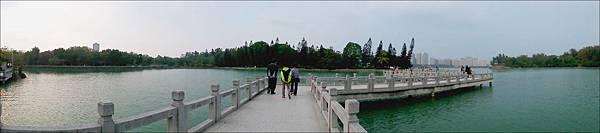 澄清湖02.jpg