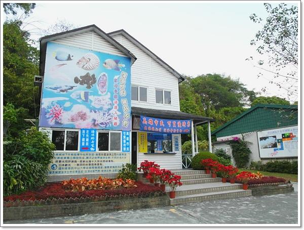 澄清湖03.jpg