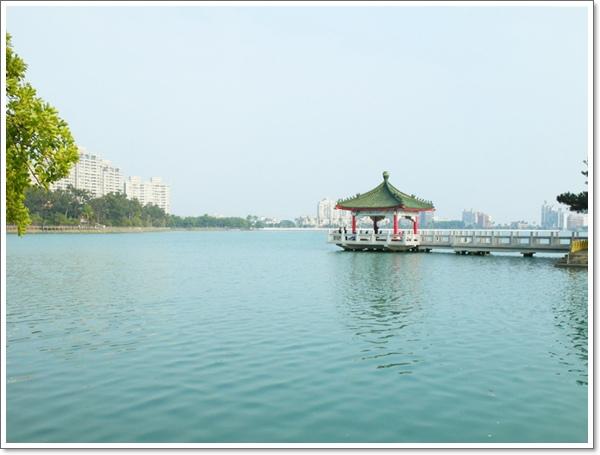 澄清湖10.jpg