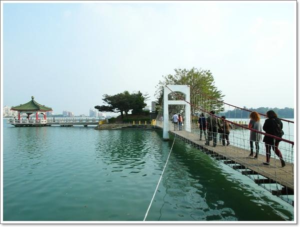 澄清湖11.jpg