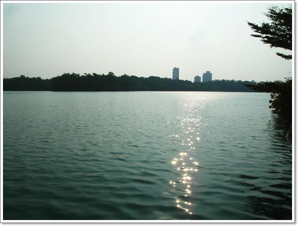 澄清湖12.jpg