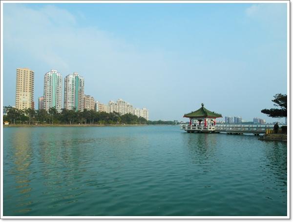 澄清湖13.jpg