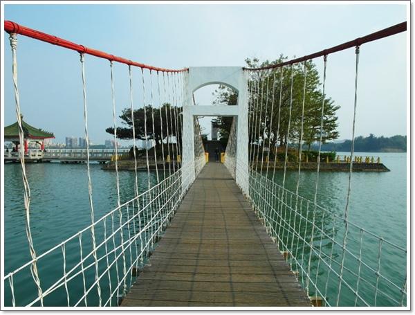 澄清湖14.jpg