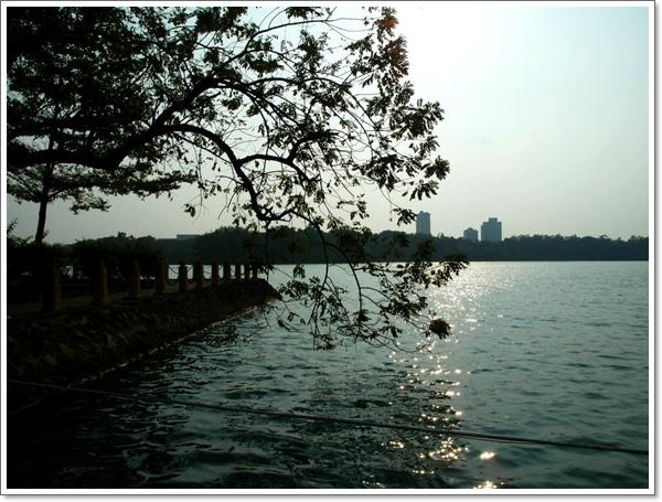 澄清湖15.jpg