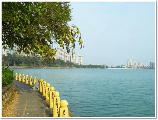 澄清湖18.jpg