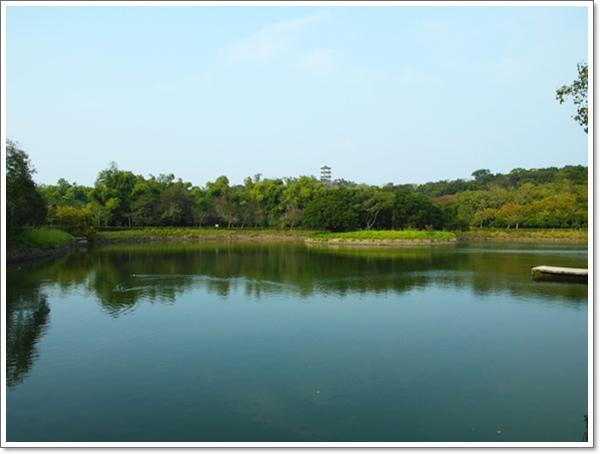 澄清湖20.jpg