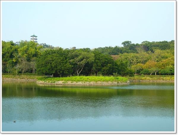 澄清湖21.jpg