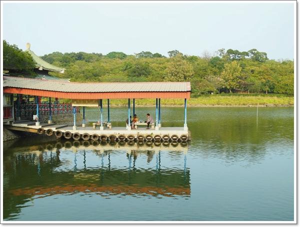 澄清湖23.jpg