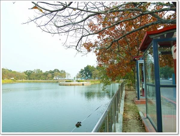 澄清湖24.jpg